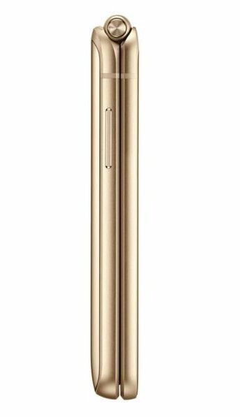 Samsung-W2017-w600