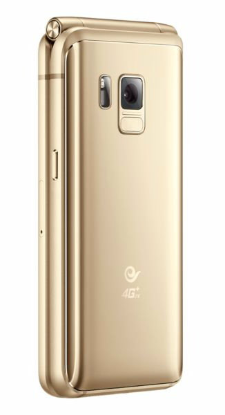 Samsung-W20172-w600