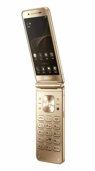 Samsung-W20173-w600