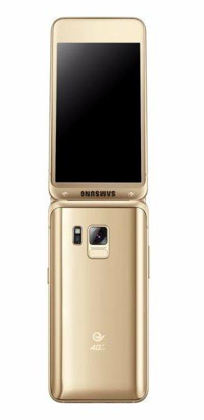 Samsung-W20175-w600