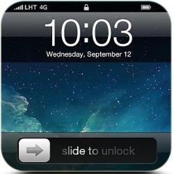 samsungs-second-appeal-on-apples-slide-to-unlock-patent-case-denied-120-million-verdict-upheld