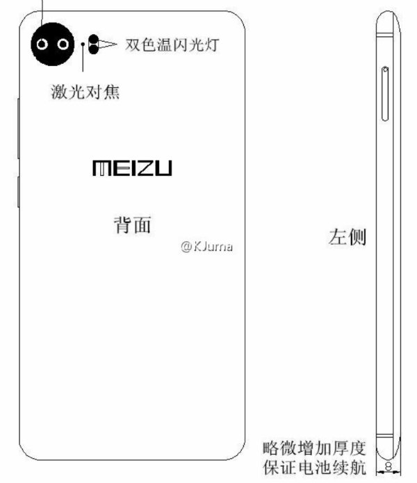 sketches-of-the-meizu-pro-7-surface-jpg-w600