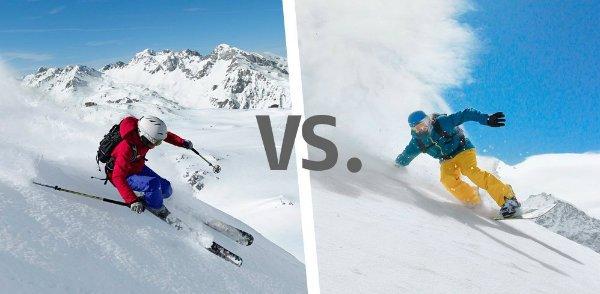 ski-vs-snowboard-1as90u5-w600