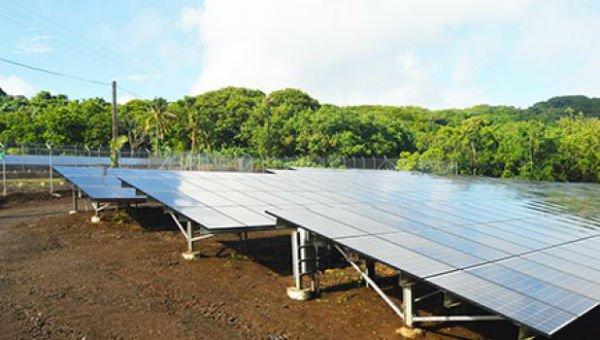 tau-solar-panel