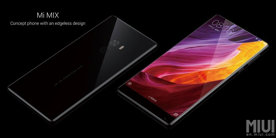 the-xiaomi-mi-mix-goes-official