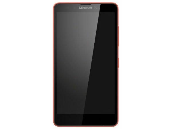 The-cancelled-Microsoft-Lumia-750-w600