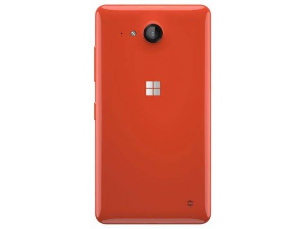 The-cancelled-Microsoft-Lumia-7502-w600