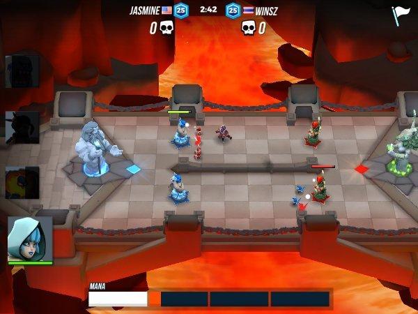 titan-brawl-mobile-game