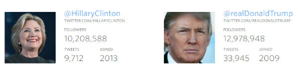 Trump-Clinton-social-media-4