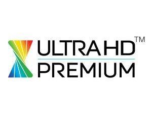 UHD-Alliance-Premium
