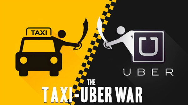 uber-war-w600