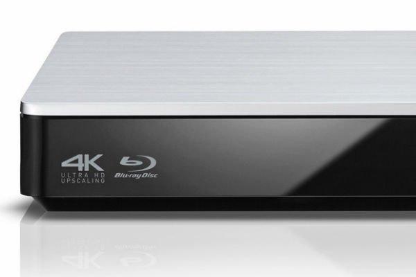 UltraHD-4K-Bluray-Player
