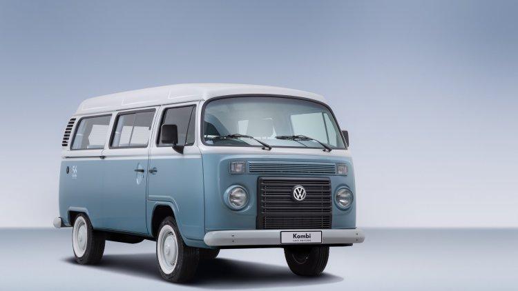 VW TRANS-1