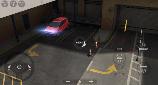 valley-parking-3d-mobile-game