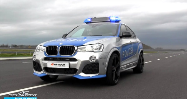 ac-schnitzer-x4-police-vehicle-makes-world-debut-at-2014-essen-moto-show-video-89445_1