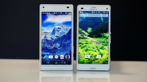 androidpit-xperia-z3-compact-vs-xperia-z5-compact-9-w782-w600