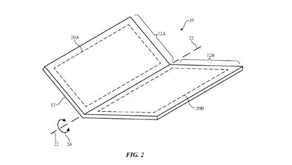 apple-foldable-iphone-patent-1