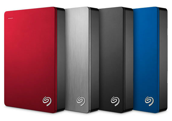 backup-plus-portable-new-family-570x570-w600