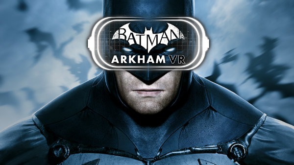 batman-arkham-vr-listing-thumb-01-ps4-us-13jun16-w600
