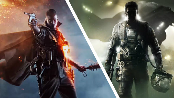 battlefield-1-cod-infinite-warfaregjfxjzdh-w600