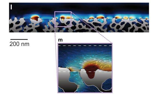 bio-mimetic-materials