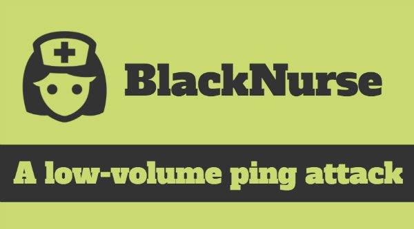 blacknurse-attack-1
