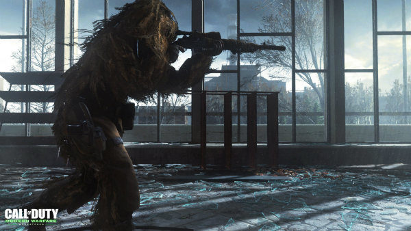 call-of-duty-modern-warfare-remastered-screenshots-ghillie-jpg-optimal-w600