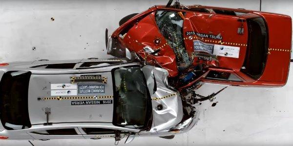 car-to-car-crash-test-forces-nissan-to-stop-production-of-zero-stars-tsuru-model_4 (1)