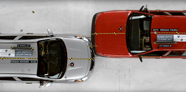 car-to-car-crash-test-forces-nissan-to-stop-production-of-zero-stars-tsuru-model_5