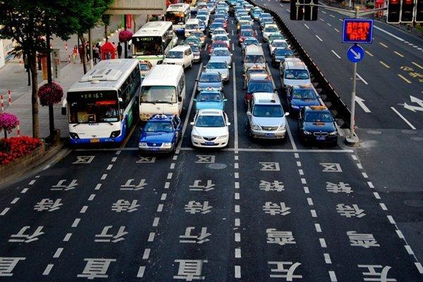 china-cars-street-traffic-720x482