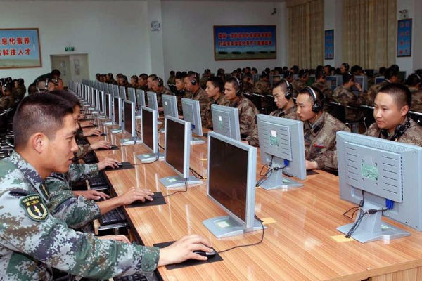 china_cybersecurity-law-1