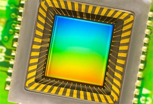 computer-vision-1
