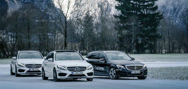 driving-winter-onroad-sports-drift-training-austria_1180x559-w600-h600