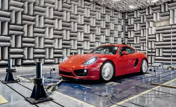 engine-noise