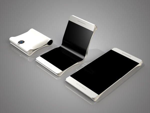 flip-phone-9
