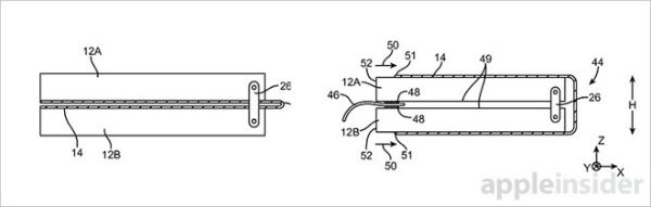 folding-iphone-2