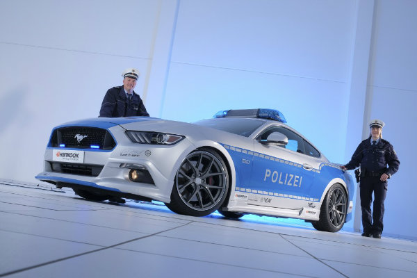 ford-mustang-wolf-wide-50-is-the-new-tune-it-safe-concept-in-essen_2