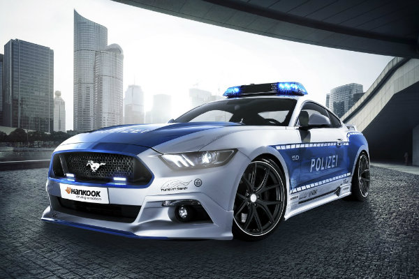 ford-mustang-wolf-wide-50-is-the-new-tune-it-safe-concept-in-essen_5