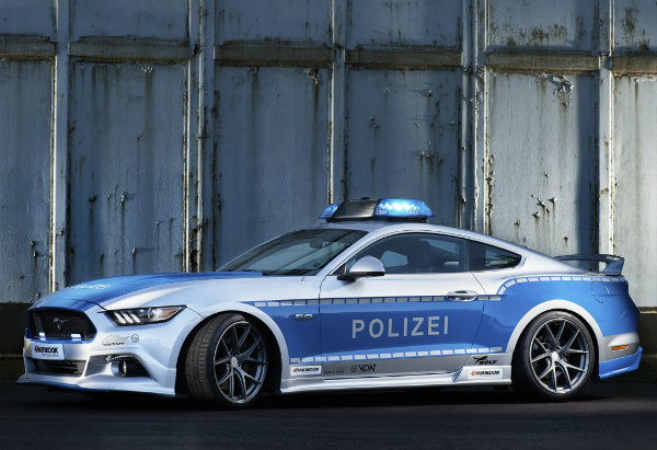 ford-mustang-wolf-wide-50-is-the-new-tune-it-safe-concept-in-essen_6-1