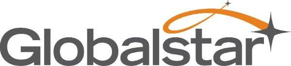 globalstar-logo