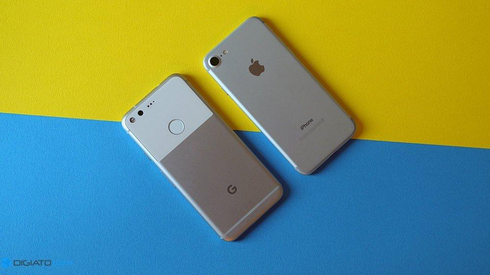 googlepixel-12