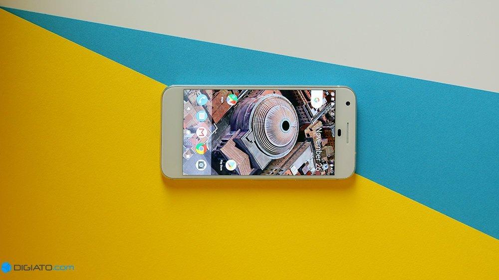 googlepixel-16