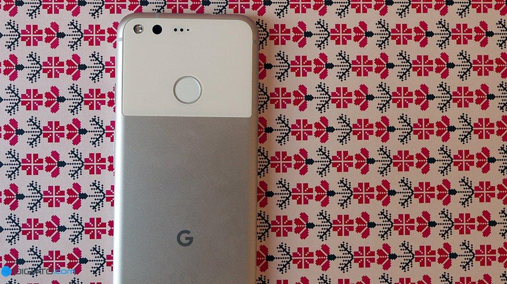 googlepixel-19