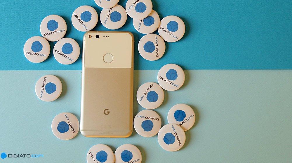 googlepixel-26
