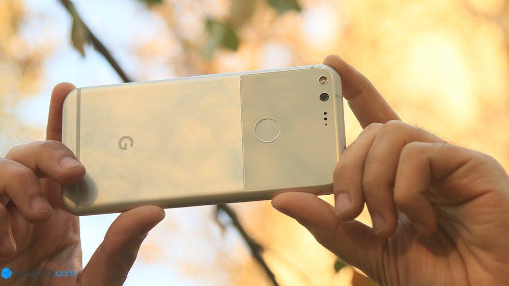 googlepixel-36