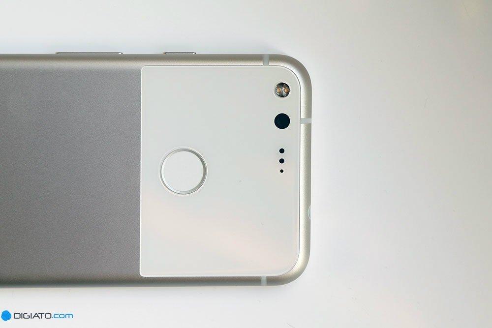 googlepixel-37