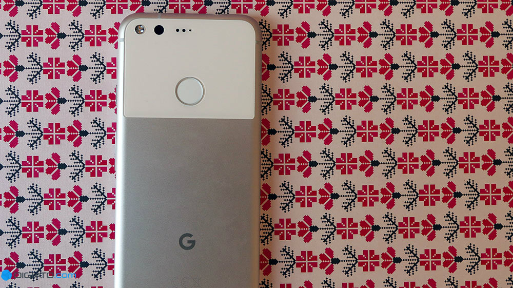 googlepixel-55