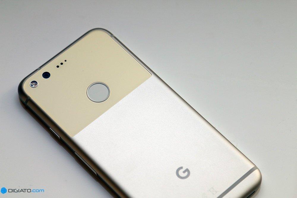 googlepixel-61