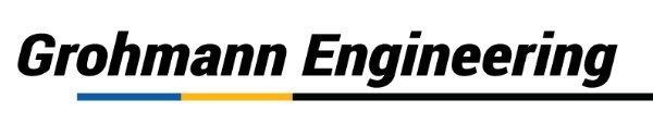 grohmann_engineering_logo