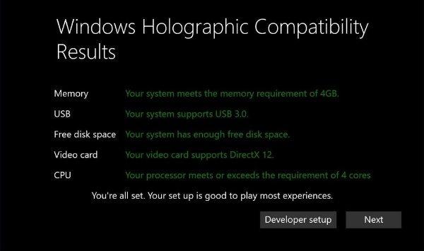 holographic-w600
